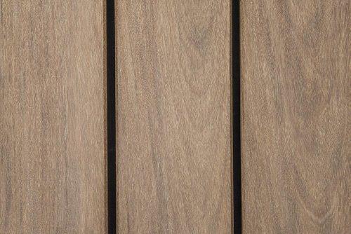 Ipe planken