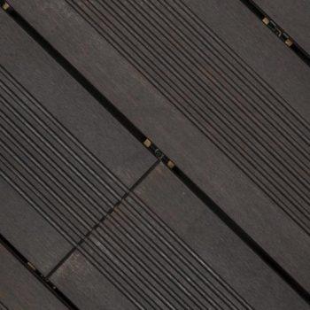 Moso Xtreme bamboe