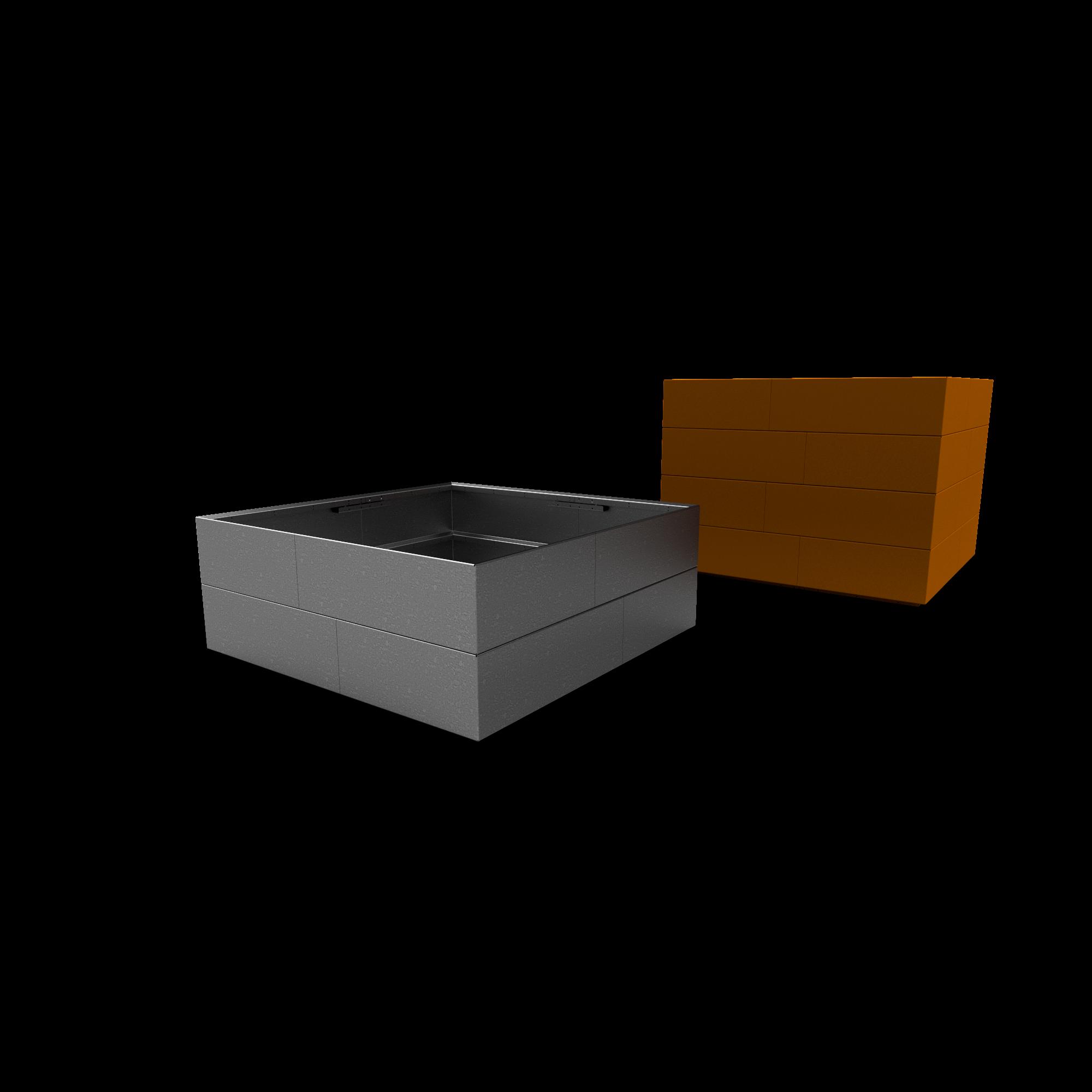 Boxline 2