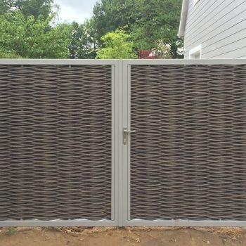Panel+ Poorten en deuren