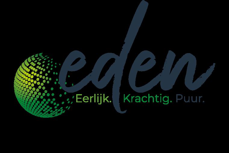Eden BV