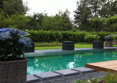 natuurzwembad_voorbeeld-5